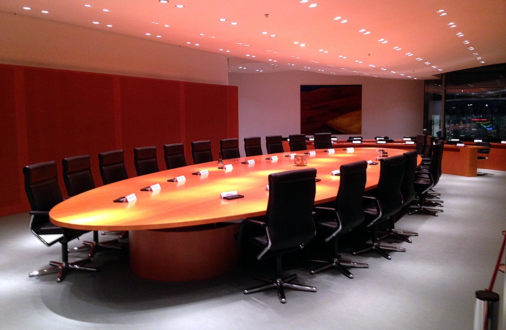 Kabinettsaal